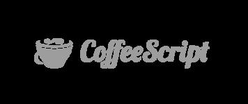 coffescript-logo