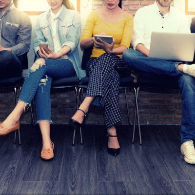 Los 3 modelos de Comunicación Interna que todas las empresas deberían implementar