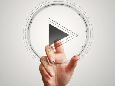 ¡Larga vida al vídeo interactivo!