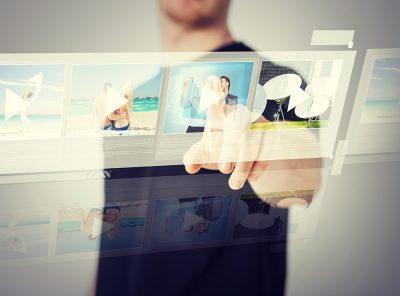El vídeo online ya debería estar en tu estrategia formativa