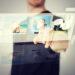 ideeas - creamos vídeo online