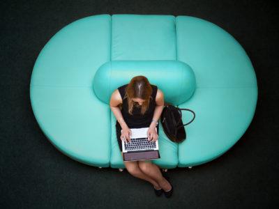 Cómo realizar una evaluación efectiva en e-learning